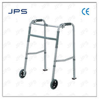 Types Of Walker With Wheels for Disable Peopel JPS912L-5