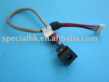 DC Power Jack Socket For Acer Aspire 2930 4730Z 5620 5670