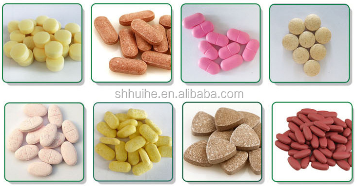 Camphor Tablet Sachet Packing Machine/pill pouch packing machine