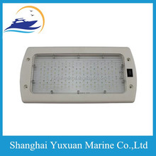 15w LED Caravan/Boaqt/Dome Interior Light