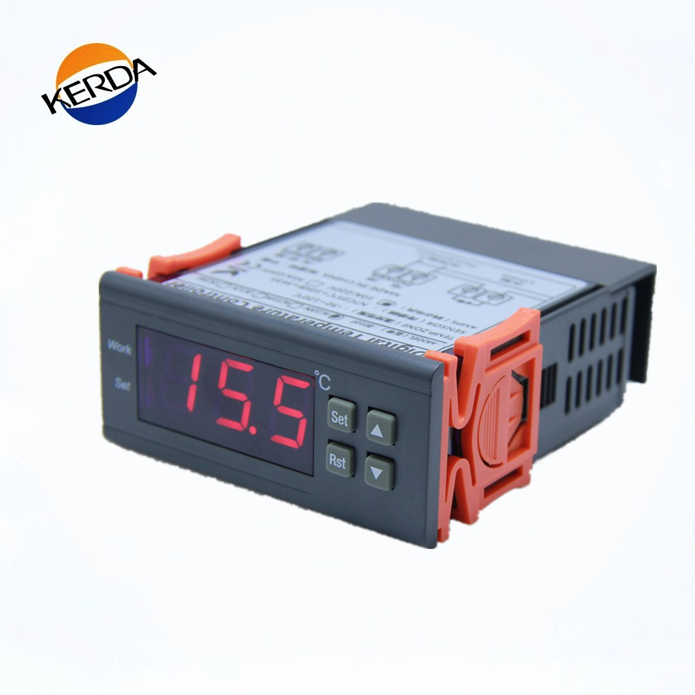Stc 1000 Digital Price Differential Difference Brewing Temperature Help Wiring An Stc1000 Homebrewing Controller Buy Controllerdifferential