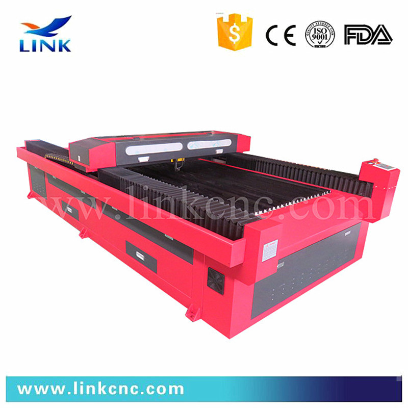 1325 laser cut machine/granite stone laser engraving machine/metal laser cutters