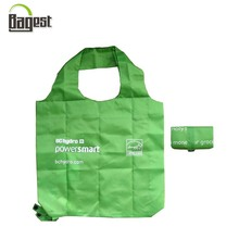 The Cheapest Price Portable Foldable Grocery Shopping Bag