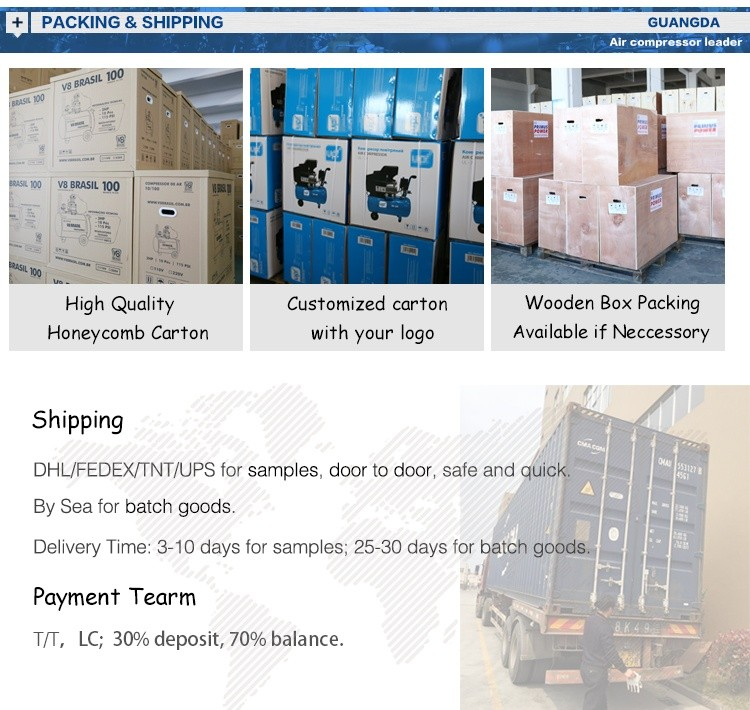 packing shipping (NXPowerLite ).jpg