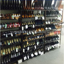 Standing cheap shoe racks for sale