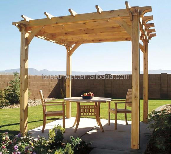 china garden furniture garden <strong>pergola</strong> <strong>metal - Wholesale Metal Pergolas - Online Buy Best Metal Pergolas From