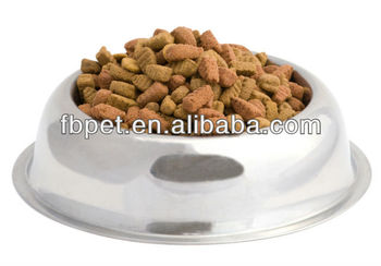 Dry Kibble Diets pet food