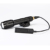 For Outdoor Camping/Hunting /Travelling Accessory M600A Mini Led Torch Flashlight