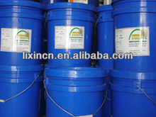 liquid silicone rubber raw material