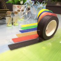 2 inches width, length 20 yard masking tape manufacturers masking tape