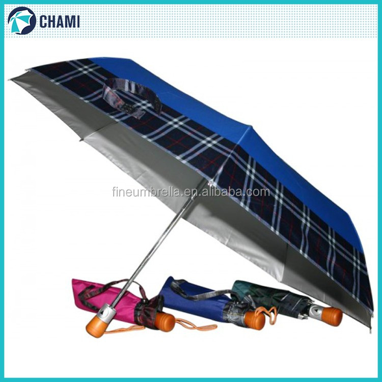 Custom printing advertising outdoor big sun umbrella