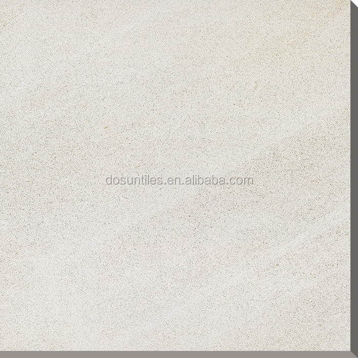 Full body rustic tiles wooden look for project building material high qualty porcelain tiles