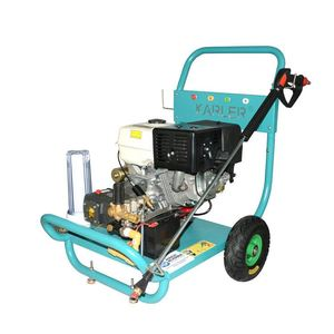 QL-390 High pressure car washer