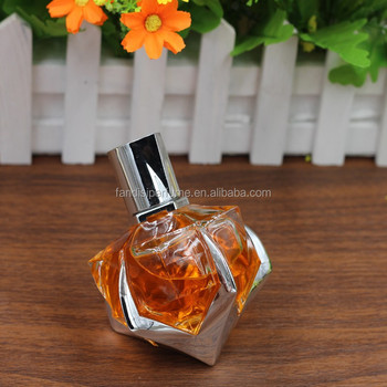 wholesale perfume and fragrance french parfum womanity perfume