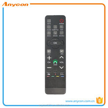 2016 High Quality 2.4G air mouse Remote Control for android tv box rc11 Fly Mouse universal remote control