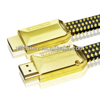 Standard HDMI Cable, full HD 1080P for 3D