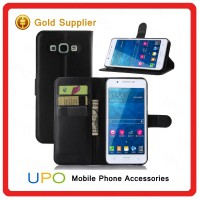[UPO] wholesale newest smart wallet flip case leather case with money pocket card slot for iphone 6s