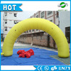 High quality advertising arch!!!!inflatable arch for event,arch inflatable slide,inflatable tree arch