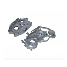 Wholesalers china factory die casting mould making aluminum high quality die casting mould