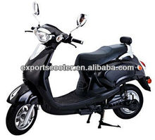 EEC/COC 1200W powerful cheap electric motorcyle for adults
