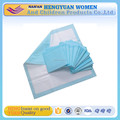 Disposable Regular Under pads Manufacturer in China