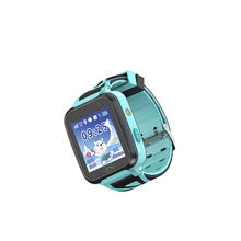 Hot Selling WIFI Waterproof IP67 Children Touch Screen SOS Call <strong>Smart</strong> <strong>Watch</strong>