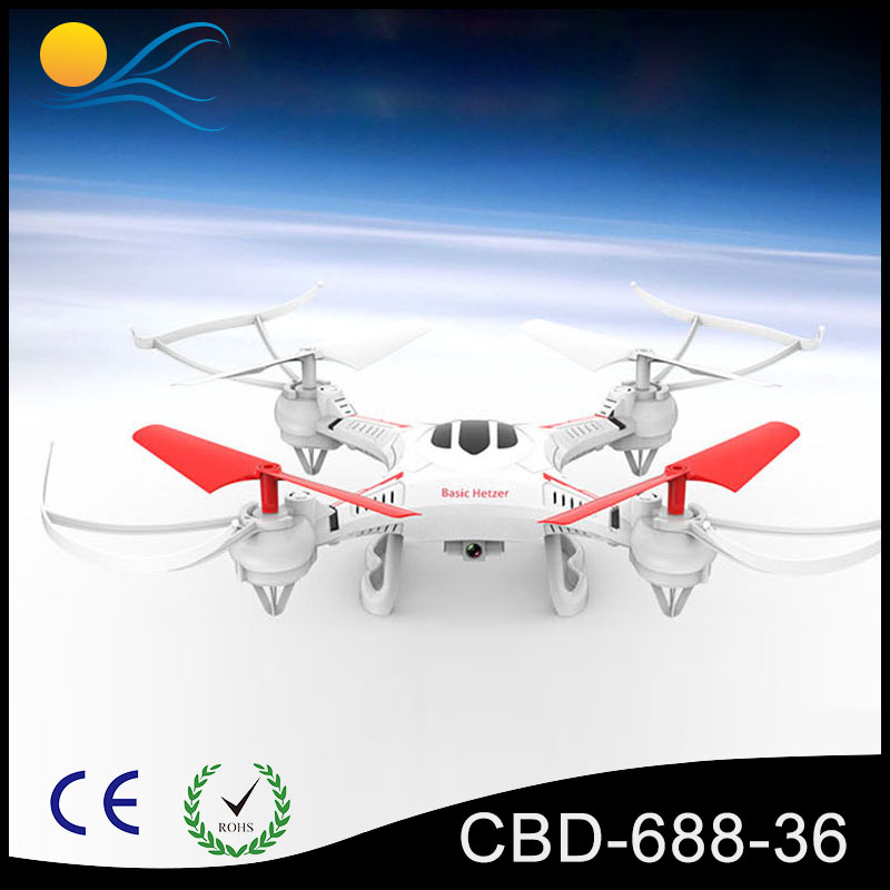 ultralight telecontrolled aircraft 2.4g 4-axis ufo quadcopter aircraft for sale scrap propeller from china manufacturers