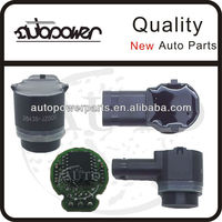 2 YEAR WARRANTY! PARKING SENSOR/PARK DISTANCE CONTROL SENSOR 28438-JZ00B FOR Renault