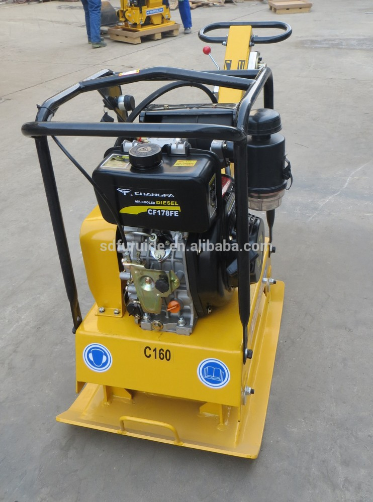 stone s38 compactor parts manual