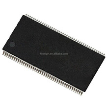 Components IC, IC Parts bluetooth chips , tec1-12706