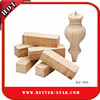 Rubberwood Timber, Rubber Wood Board, Rubber Wood Timber