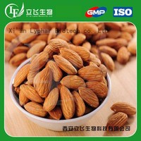 Lyphar Supply Top Quality Natural Laetrile
