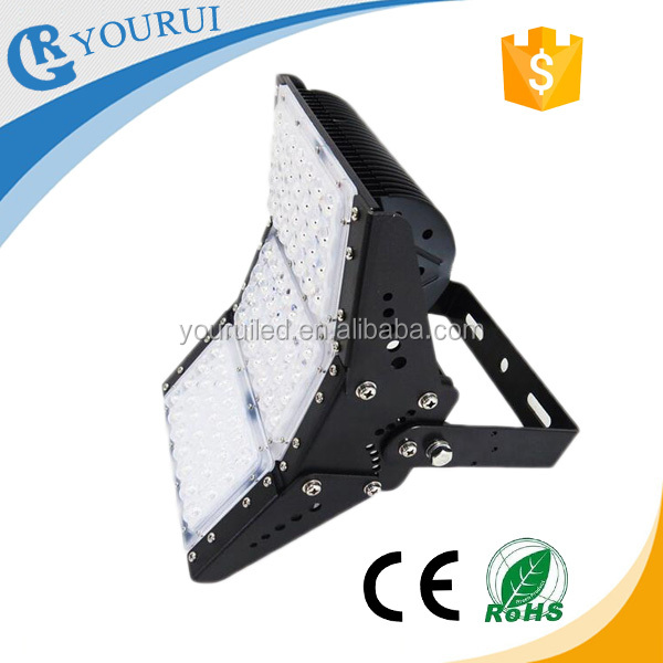 aluminum warehouse 120w led high bay light smd moudle highbay 120w with meanwell driver