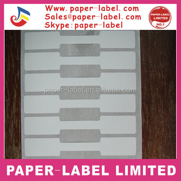 jewellery barcode sticker labels,numerical printed labels,polyethylene sheet roll