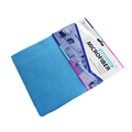 Colorful car detailing kitchen multipurpose quick dry microfiber fish scales glass cleaning cloth