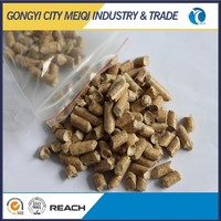 Cheap Price Wood Pellet Fuel For