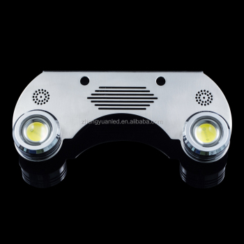 LED fishing light underwater led boat light