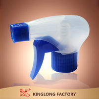 28/400, 28/410, 28/415, plastic hand liquid soap foam trigger spray, triger valves, pump, any color, factory price