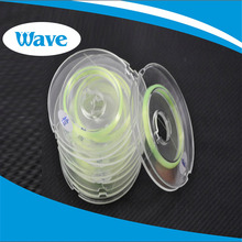 Customer Request Longline Fishing Line Line Nylon