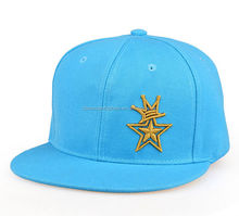 New Products Custom Fashion Los Angeles Cap