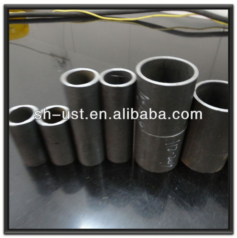 Cold Finished Seamless steel tube price list For Machinery and Auto Parts