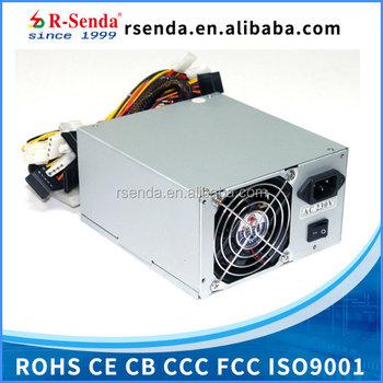 Micro ATX smps power supply 200w SFX psu, View power supply, OEM ...
