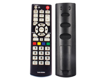 High Quality IR Universal TV Remote Control On Off Switch with learning Function for Android TV Box Smart TV IPTV Hotel KTV