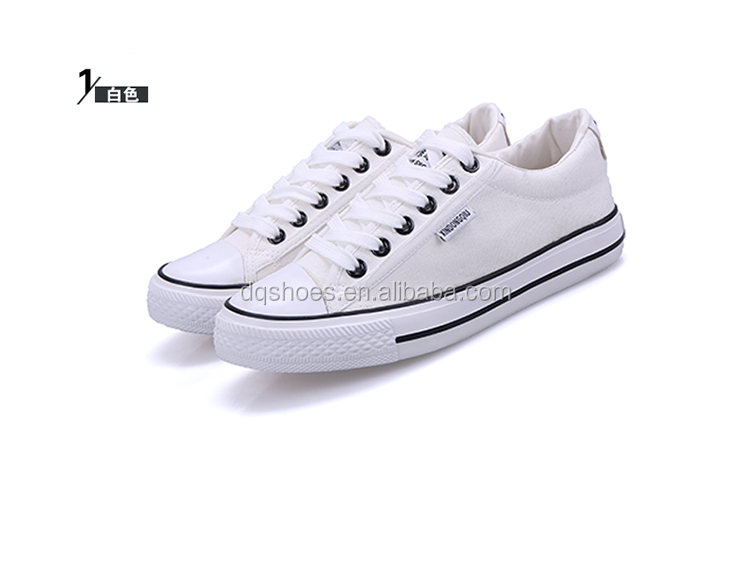 white lace up low canvas shoes shoes buy low
