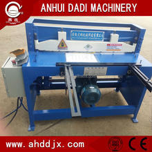 metal working tools mechanical aluminum sheet cutting machine for sale
