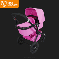 Special-edition Land Leopard baby buggies are in very high quality, nice designing and cheap prices for mom's best choice