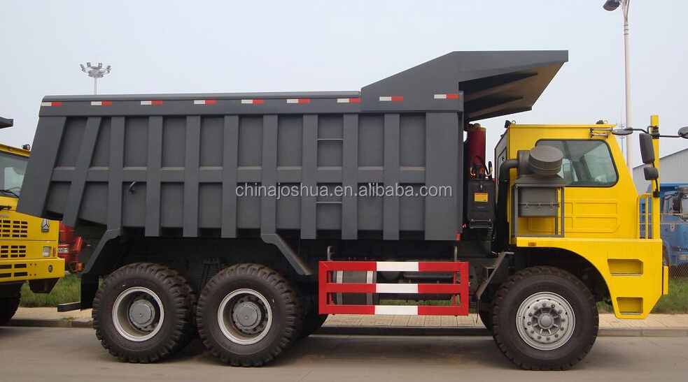 sinotruk 420 6x4 truck for sale heavy diesel mine howo trucks south africa