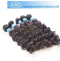 KBL 5A hair products Most popular fashion source hair