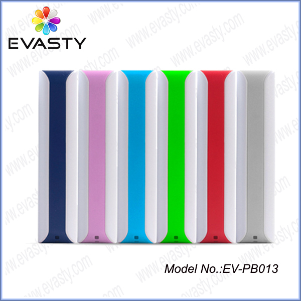 Factory Colorful power bank case for samsung galaxy s4 mobile power charger 2200mAh 2600mAh for Chrismas Promotional gift