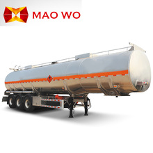 China supplier heavy transport tanker, lpg semi trailer